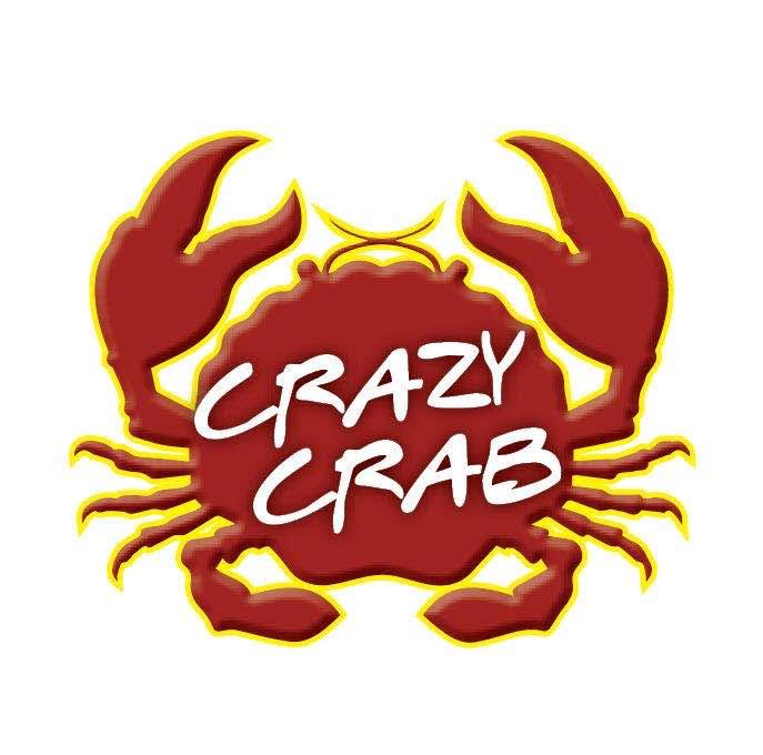 Crazy Crab Ypsilanti